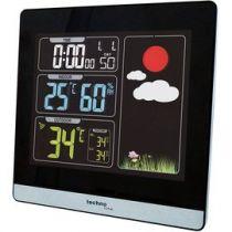 achat Thermomètres / Baromètre - Technoline WS 6448
