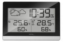 achat Thermomètres / Baromètre - Technoline WS 9255