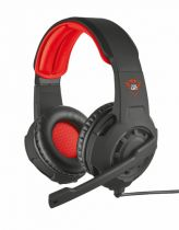 achat Casque autre marque - Trust GXT 310 Gaming Headset