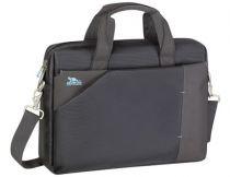 achat Housses PC portable - RIVACASE Sacoche P/ PORTATIL 15.6´´ GREY - 8231