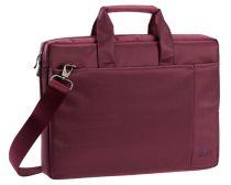 achat Housses PC portable - RIVACASE Sacoche P/ PORTATIL 15.6´´ PURPLE - 8231