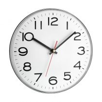 Revenda Relógios Parede - Relógio Parede TFA 60.3017
