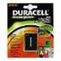 Batterie per Nikon - Batteria Duracell Li-Ion Batteria 1000 mAh per Nikon EN-EL12