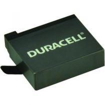 Batterie Videocamara Action - Duracell Li-Ion Batteria 1160 mAh per GoPro Hero 4