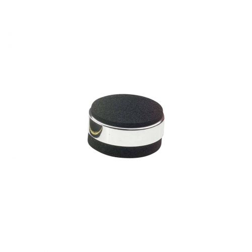 Comprar  - in-akustik Star Mini Absorber Chrome Set 4