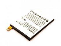 Batterie per LG - Batteria LG Bullhead, H790, H791, H791F, H798, Nexus 5X, Nex