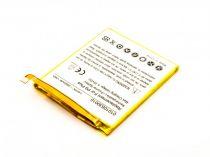Accessori per Altri modeli Huawei  - Batteria Huawei Ascend P9 Plus, P9 Plus, P9 Plus Dual SIM, P