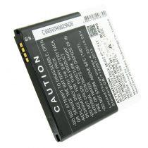 Batterie per Samsung - Batteria Samsung Galaxy Grand Prime, 3,8V - 2600mAh