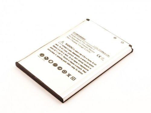 Bateria Asus Z00D, Z00UD, Z011D, ZD551KL, ZE500CL, ZE551KL, ZE551KL, Z