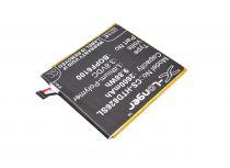 Batterie HTC - Batteria HTC A50M, D620g, D620h, D620u, D820, D820mu, Desire
