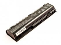 Batterie per HP e Compaq - Batteria HP ProBook 4230s, Li-ion, 11,1V, 4400mAh, 48,8Wh, b