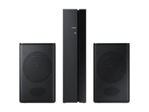 Comprar  - Kit surround Samsung SWA-8500S/EN