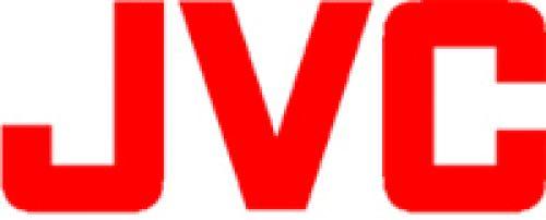 Comprar  - Auscultadores JVC HA-FX38-W-E branco