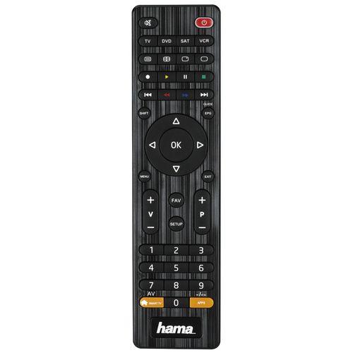 Comprar  - Hama Universal Controlo Remoto 4in1