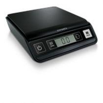 Revenda Balança POS - Dymo M2 Balança postal 2 kg