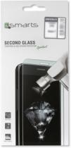 Protezione Schermi - Protezione schermo Tempered Glass per LG G6