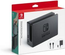 Accessori Nintendo DS - Nintendo Switch-Station set