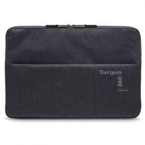 achat Housses PC portable - Targus 360 Perimeter 15.6´´ Laptop Sleeve Ebony