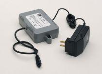 Accessori Stampanti - ZEBRA Caricabatteria KIT AC ADAPTER, EU/CHILE (TY