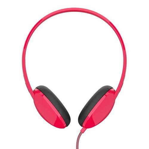 Comprar  - SKULLCANDY HEADPHONE STIM RED