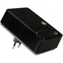 Comprar Cabos e Adaptadores - One for All Signal amplifier 1-fold 20dB SV 9610