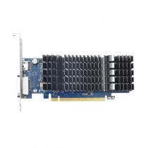 achat Carte Graphique - Asus GT1030-2DDR - GT 1030 2G DDR5 PCI-E 3.0