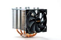 Revenda Coolers - be quiet! Shadow Rock 2 Processor Cooler