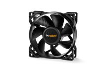 Coolers - be quiet! Pure Wings 2 80mm PWM Case Fans