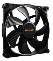 Coolers - be quiet! SilentWings 3 PWM Case Fans 140mm High-Speed