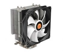 achat Coolers - Thermaltake Cooler Contac Silent 12