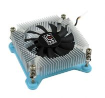 Comprar Coolers - LC Power LC-CC-65