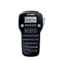 Revenda Impressoras Etiquetas - Dymo LabelManager 160