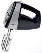 Frullino - Grundig HM 5040 Hand Whisk