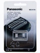 Accessori Rasoi - Panasonic WES 9170 Y 1361