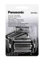 Revenda Acessórios Máq. Barbear - Panasonic WES 9032 Y1361