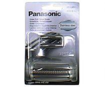 Accessori Rasoi - Panasonic WES 9011 Y1361