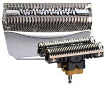 Accessori Rasoi - Braun Combipack 51S