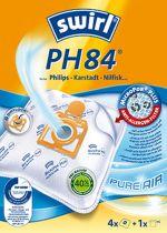 Accessori di pulizia - Swirl PH 84 MP Plus AirSpace
