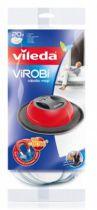 Accessori di pulizia - Vileda 136133 Virobi Pads