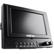 achat Videography - Monitors - walimex pro LCD Ecran Cineast I 12,7cm (5 ) Full HD