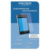 Comprar Protector Ecrã - Protetor Ecrã Vidro Temperado para Sony Xperia XZ F8331