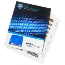 Accessori Server HP - HPE LTO-6 ULTRIUM RW BAR CODE LABEL PACK