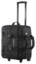 Borse Foto & Video - Borsa walimex pro Studio Bag Trolley