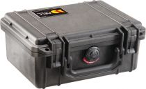 achat Sacoche Photo & Video - Sacoche Peli Protecteur 1150 Noir + pre-cut foam