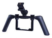 Accessori Drones - PolarPro Katana Tray System per DJI Mavic Pro