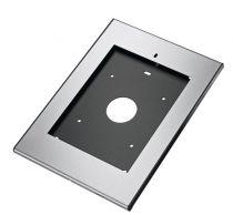 Comprar Suportes Tablet - Vogels TabLock iPad 2 / 3 / 4 home button hidden