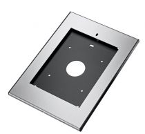 Comprar Suportes Tablet - Vogels TabLock iPad Air home button hidden