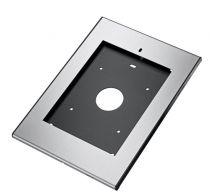 Support Tablet - Vogels TabLock iPad Air home button hidden