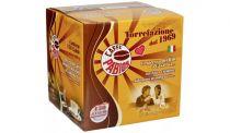 Capsule e monodosi Caffe - Caffe Pabios ESE Decaffeinated 150 Pads