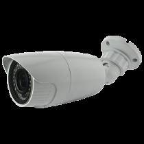 Comprar Câmaras CCTV Vigilância - Câmara compacta Bullet IR 4in1 2.8~12mm IP66 720p
